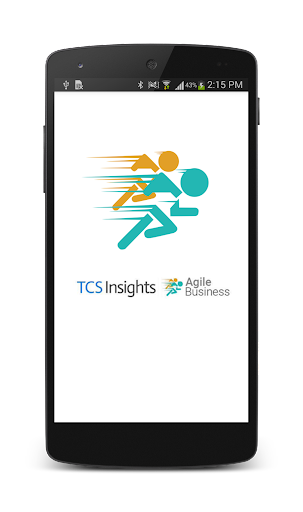 TCS Insights: Agile Business