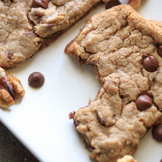 Cookies With Walnuts Recipes