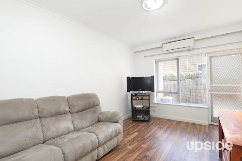 Photo of property at 4/19 Brisbane Street, Murrumbeena 3163
