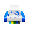 com.dynamixsoftware.printhand.premium