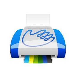Androidアプリ Printhand モバイル印刷 プレミアム 仕事効率化 Androrank アンドロランク