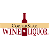 CornerStar Wine and Liquor