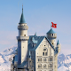Castles of Mad King Ludwig (game)
