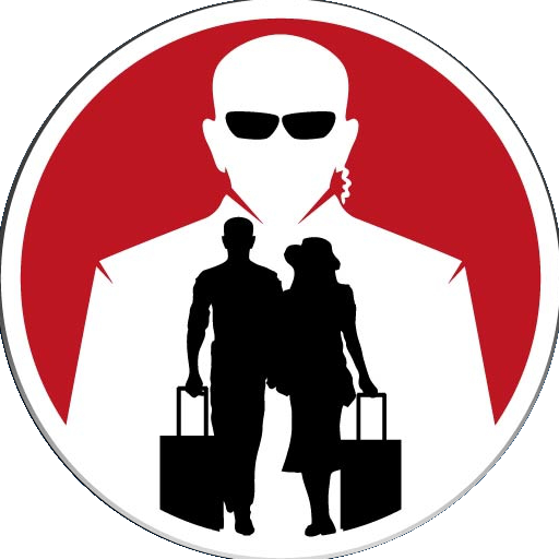 IBodyguard: Self Defense Android APK Download Free By Defensive Solutions Inc