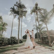 Wedding photographer Mayara Senise (Maysenise). Photo of 16.06.2018