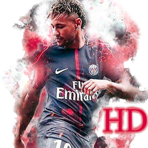 Download Griezmann Wallpapers New For Pc Windows And Mac Apk 1 0 1 Free Art Design Apps For Android