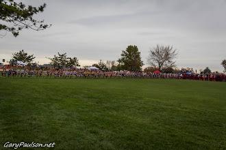 Photo: 3A Boys - Washington State  XC Championship   Prints: http://photos.garypaulson.net/p614176198/e4a0c2a2e