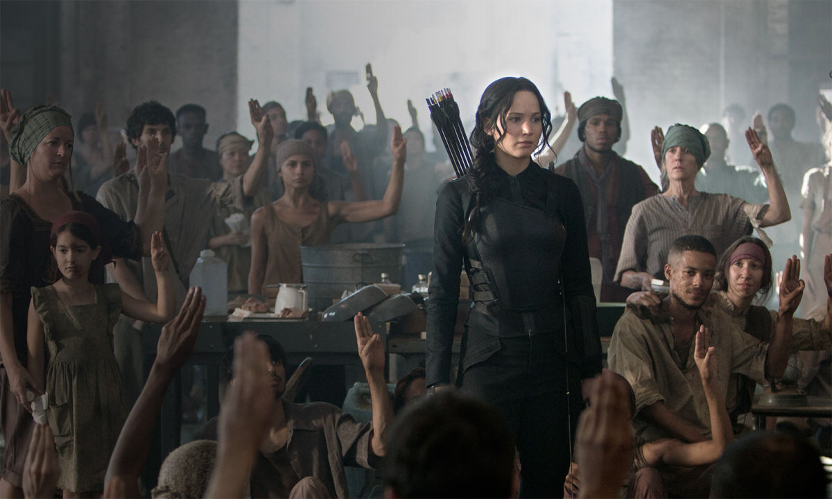 the-hunger-games-mockingjay-2.jpg