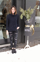 Photo: boutique
