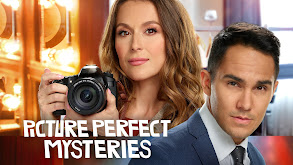 Picture Perfect Mysteries thumbnail