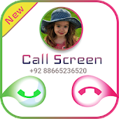 Call Screen