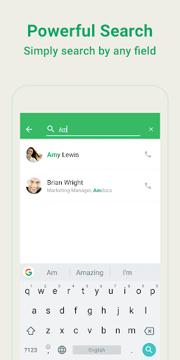 Download Dialer Phone Call Block Contacts By Simpler Free For Android Dialer Phone Call Block Contacts By Simpler Apk Download Steprimo Com