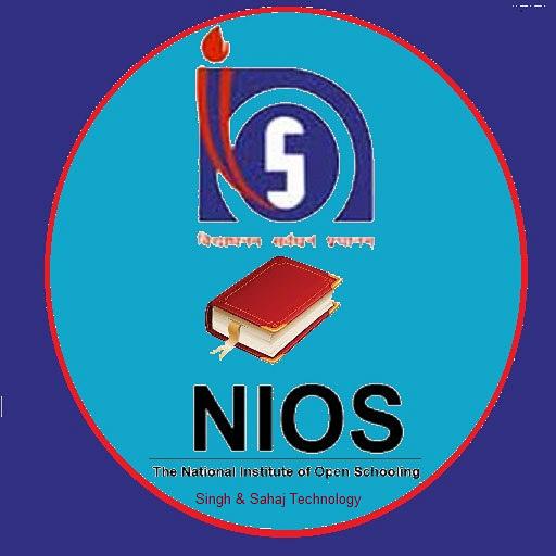 DELEd   - Nios Online Course Book