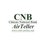 CNB AirTeller