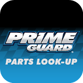 Prime Guard ShowMeTheParts