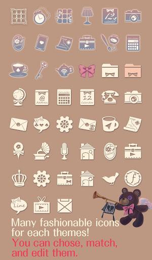 Wallpaper-Romantic Day Dream- 1.0.0 Windows u7528 4