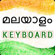 Smart Malayalam Keyboard – Malayalam Typing Input