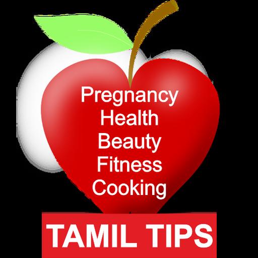 programma di dieta di gravidanza mese per mese in hindi