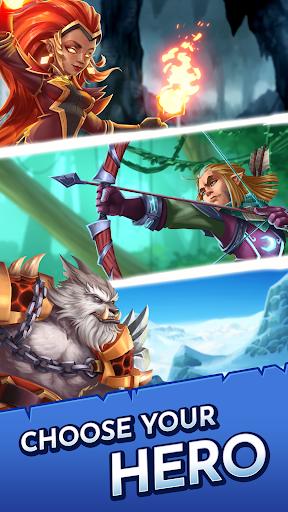World Quest 1.1.0 screenshots 1