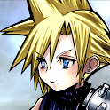 DISSIDIA FINAL FANTASY OPERA OMNIA icon
