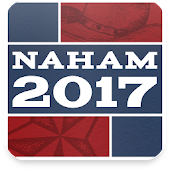 NAHAM 43rd Annual Conference