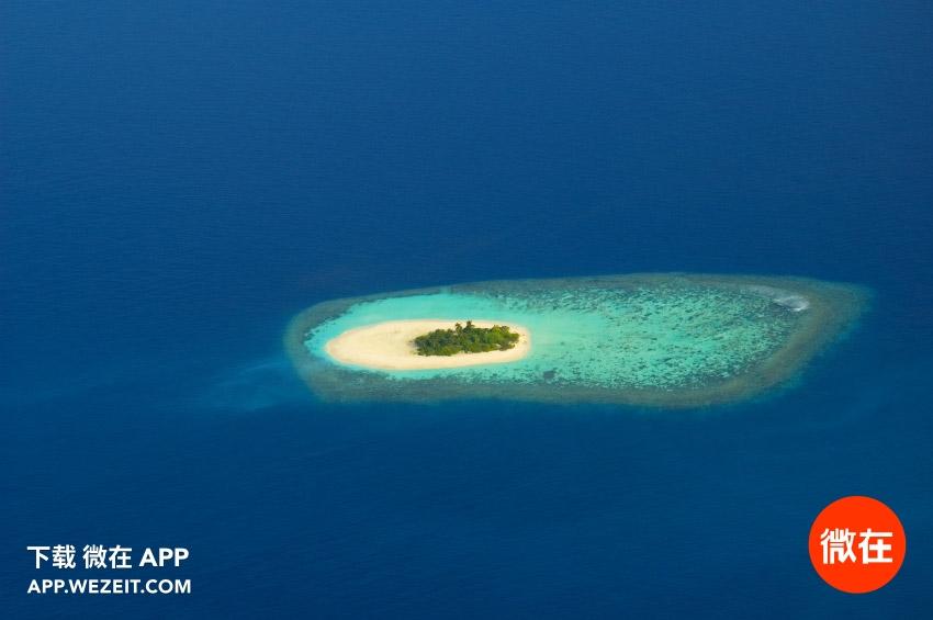 isla-desierta-maldivas.jpg
