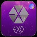 EXO Wallpapers KPOP download