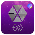 EXO Wallpapers KPOP APK