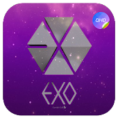 EXO Wallpapers KPOP