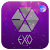 EXO Wallpapers KPOP file APK for Gaming PC/PS3/PS4 Smart TV