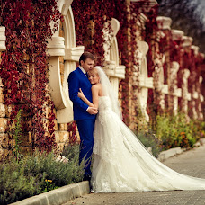 Wedding photographer Aleksey Emelyanov (Emelyanov). Photo of 05.02.2018