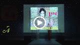 Được Mùa Được Giá (Remix) – Michael Lang