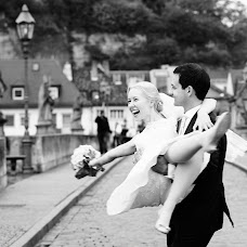 Wedding photographer Mariya Taykova (MariyaTaikova). Photo of 06.08.2016