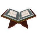 راديو القرآن الكريم - Islamic Quran Radio
