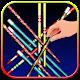 Pick a Stick (game)