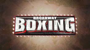 Broadway Boxing thumbnail