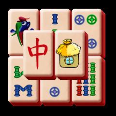 download Mahjong Village game