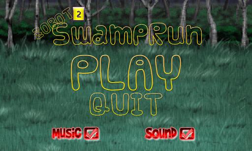 Zobot Swamprun2