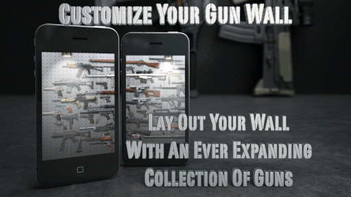 iGun Pro -The Original Gun App 5.26 screenshots 3