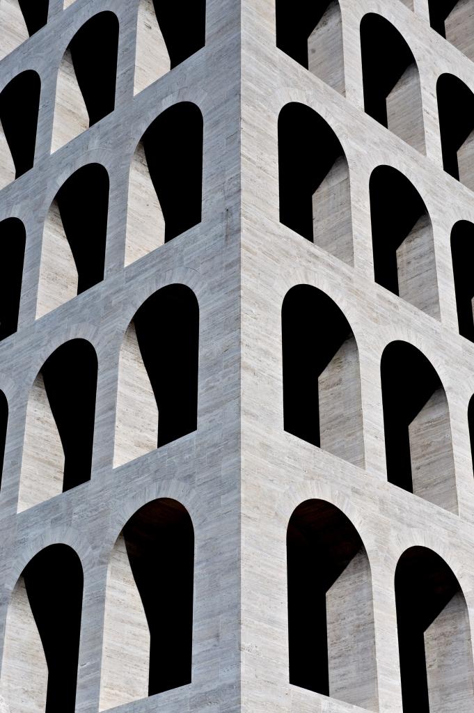 Finestre o Balconi? di frodo1980