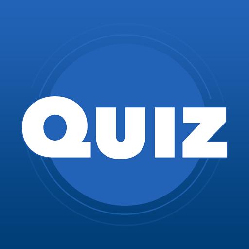 Super Quiz - Culture Générale Français
