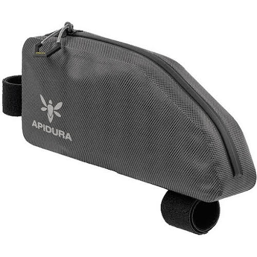 Apidura Expedition Top Tube Pack, Small