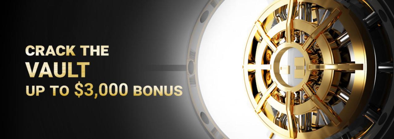 Pala NJ Online Casino Promotion