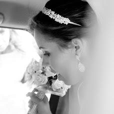 Wedding photographer Paulo Rocha (rocha). Photo of 19.10.2014