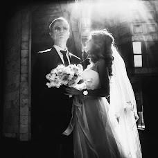 Wedding photographer Slava Semenov (ctapocta). Photo of 16.05.2016