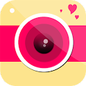 Photos Effects Editor icon