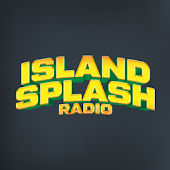 ISLAND SPLASH RADIO