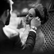 Wedding photographer Aleksey Isaev (Alli). Photo of 10.10.2018