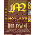 Logo of Moylans Old Blarney