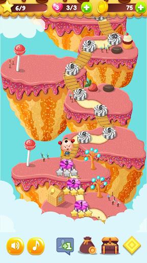 Donuts Rush image | 4